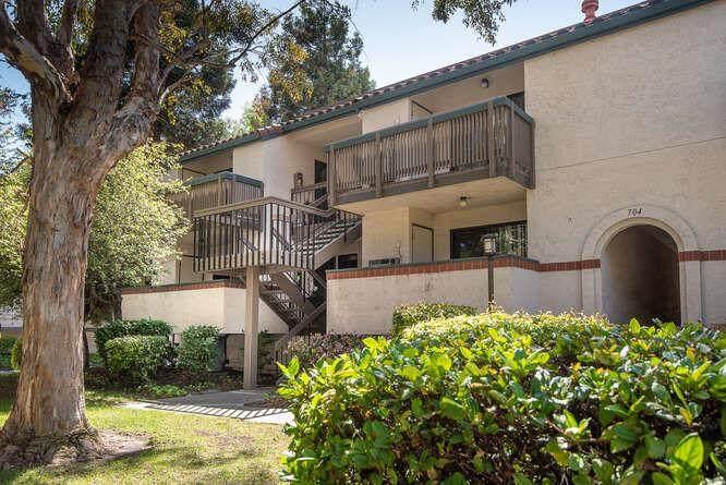 704 San Conrado Terrace - Photo 1
