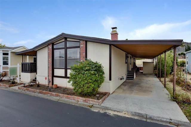 5680 Santa Teresa Boulevard - Photo 1