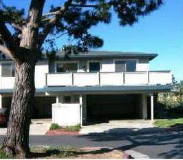 4206 Topsail Court, SOQUEL, CA 95073 (MLS #ML81842945) :: 3 Step Realty Group