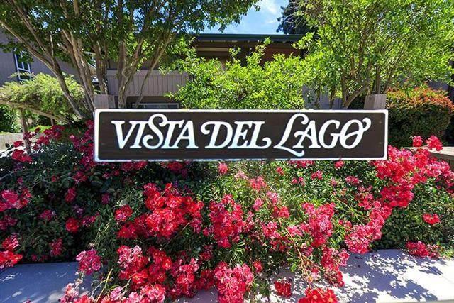 151 Buckingham Drive #212, Santa Clara, CA 95051 (MLS #ML81842946) :: 3 Step Realty Group