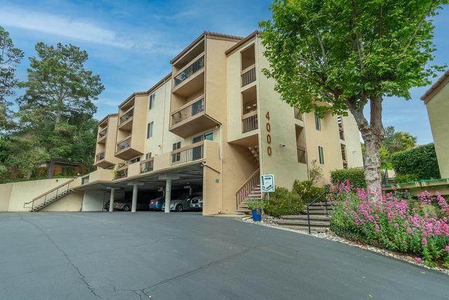 4106 Golden Oaks Lane - Photo 1