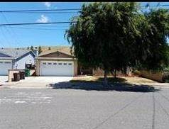 31346 Medinah Street, Hayward, CA 94544 (#ML81844000) :: Blue Line Property Group