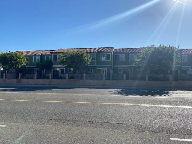 1198 San Antonio Drive - Photo 1
