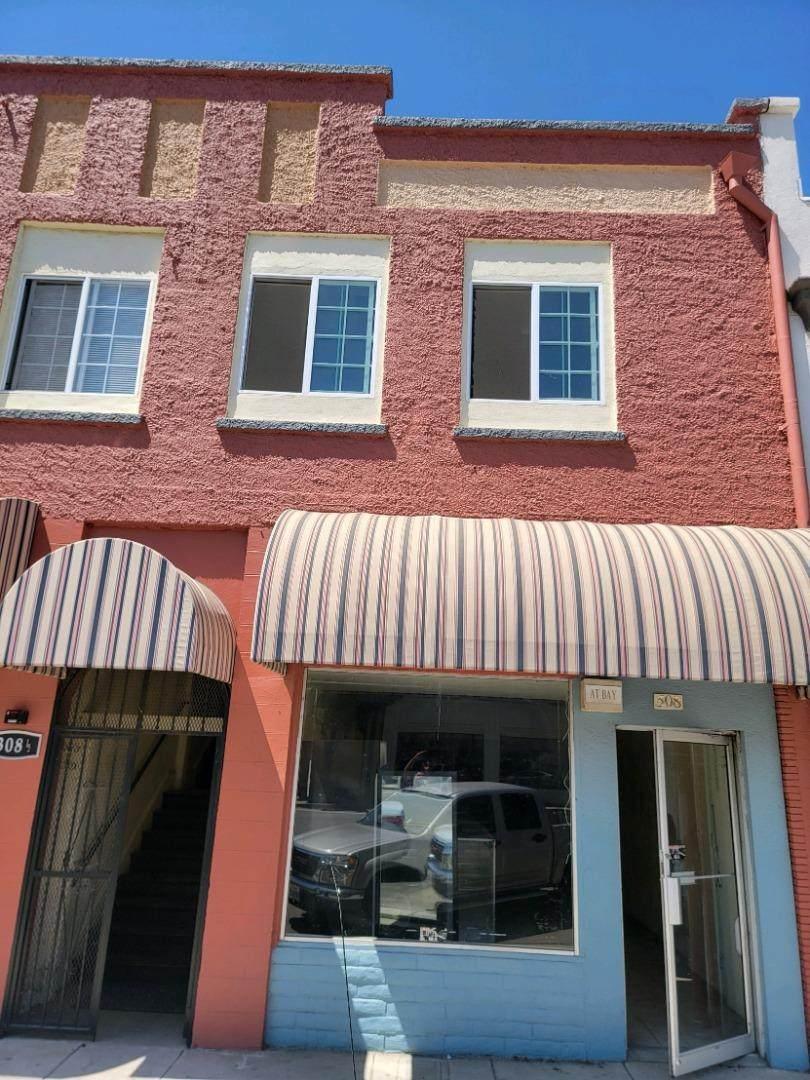 308 Broadway Street - Photo 1