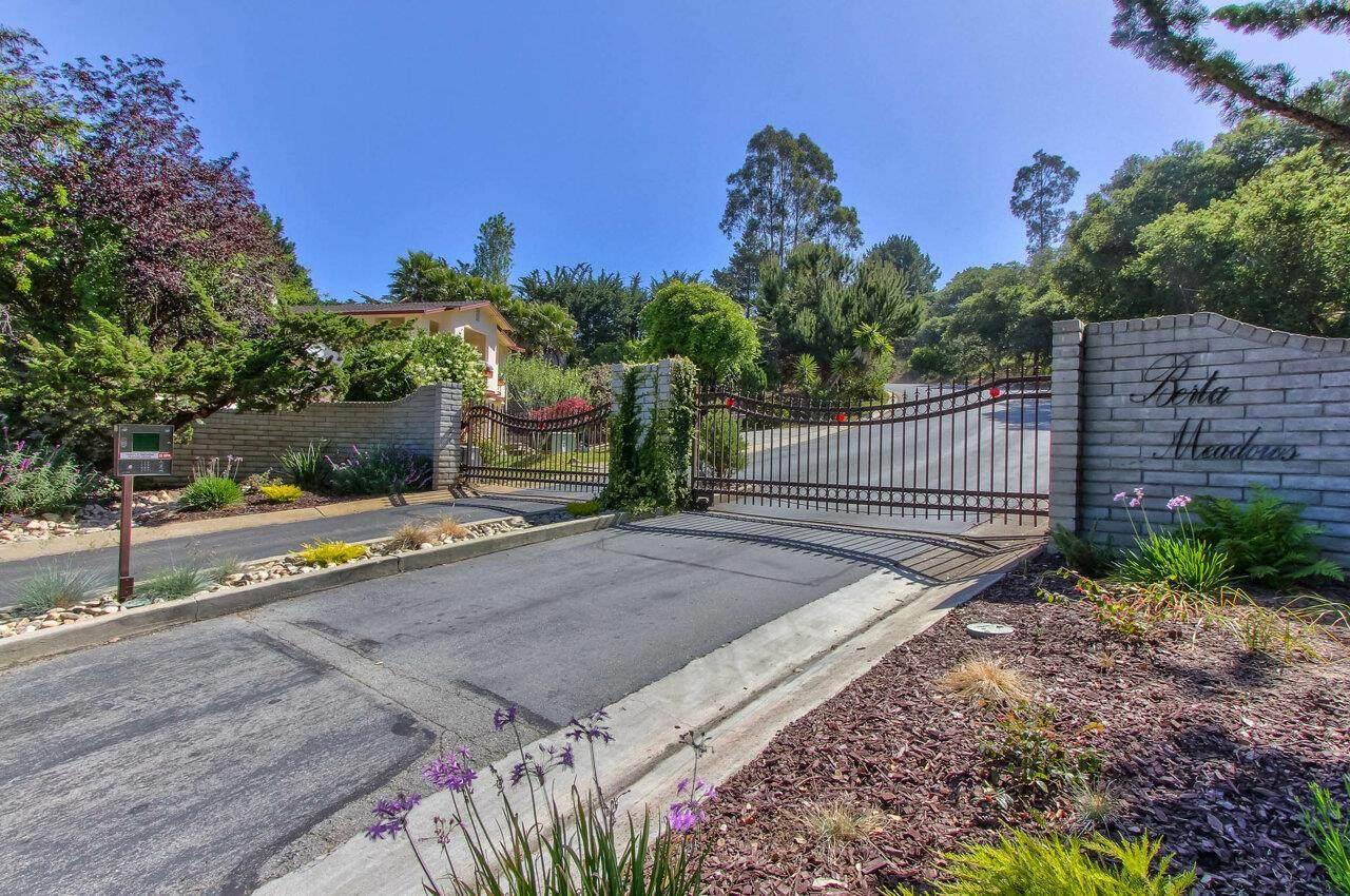 18221 Berta Canyon Road - Photo 1