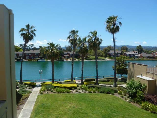 912 Beach Park Boulevard #96, Foster City, CA 94404 (#ML81848668) :: Jimmy Castro Real Estate Group