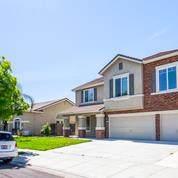 1667 Hemlock Drive, Los Banos, CA 93635 (#ML81849526) :: RE/MAX Accord (DRE# 01491373)
