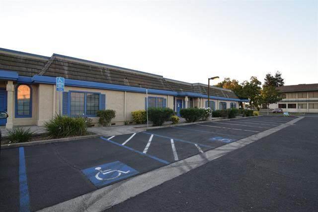 2395 Montpelier Drive - Photo 1