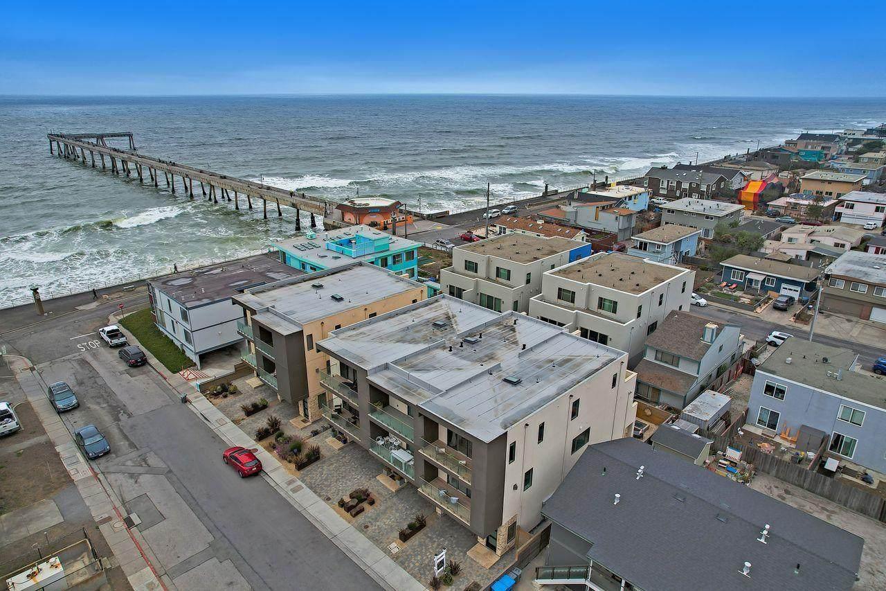 29 Montecito Avenue - Photo 1