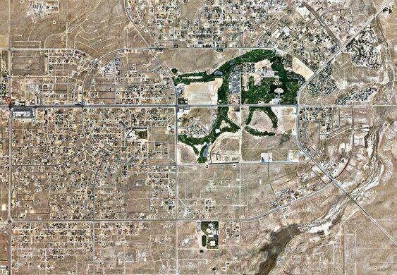 622-625 Edna, CALIFORNIA CITY, CA 93505 (#ML81854787) :: Excel Fine Homes