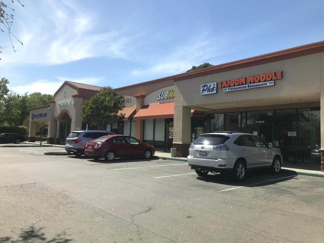 9150 Alcosta Boulevard - Photo 1
