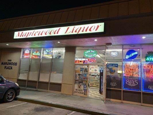 2620 Union Ave - Photo 1