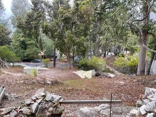 24675 Pescadero Road, Carmel, CA 93923 (#ML81856210) :: Realty World Property Network