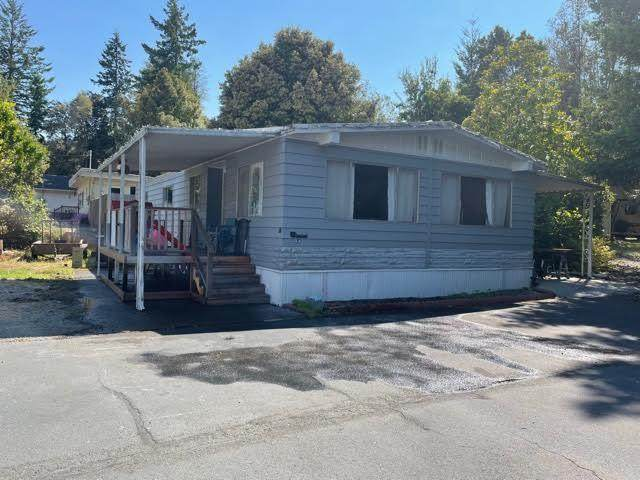 2510 Us Highway 199 #17, Other - See Remarks, CA 95531 (#ML81856344) :: Swanson Real Estate Team | Keller Williams Tri-Valley Realty