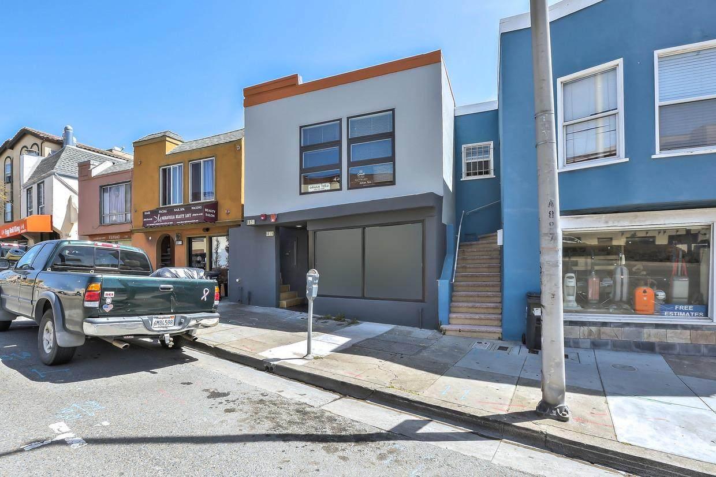 6819-6821 Mission Street - Photo 1