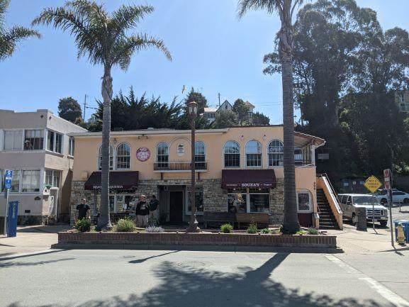 200 Monterey Avenue - Photo 1