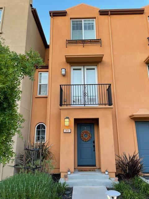 2854 Catalino Street - Photo 1