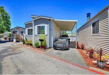 440 Moffett Boulevard, Mountain View, CA 94043 (MLS #ML81860157) :: 3 Step Realty Group