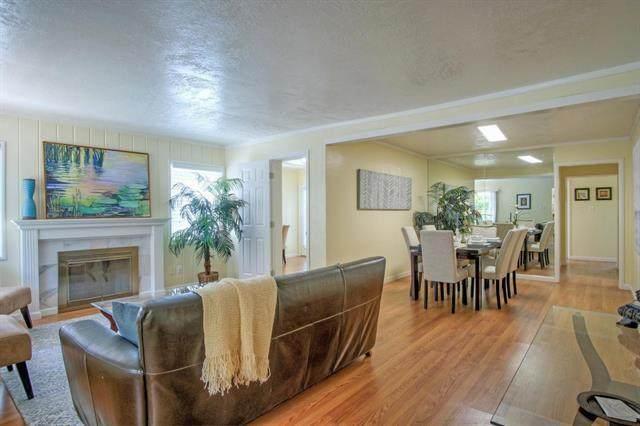 526 Anita Lane, Millbrae, CA 94030 (#ML81860733) :: Realty World Property Network