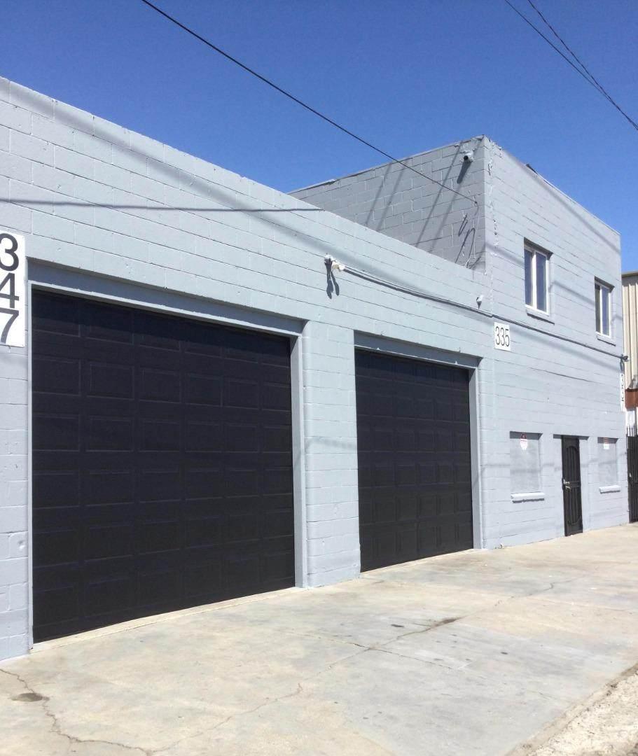 347 Commerce Street - Photo 1