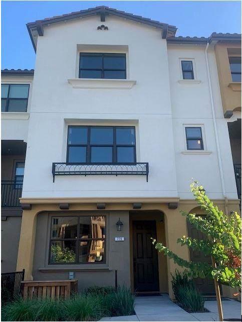 779 Santa Cecilia Terrace - Photo 1