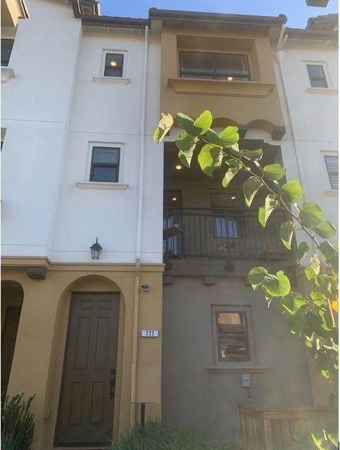 777 Santa Cecilia Terrace - Photo 1