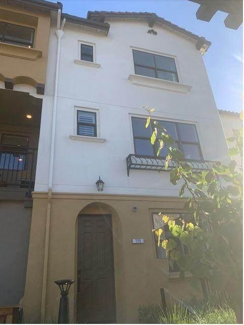 775 Santa Cecilia Terrace - Photo 1