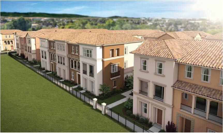 565 Saint Remi Terrace - Photo 1