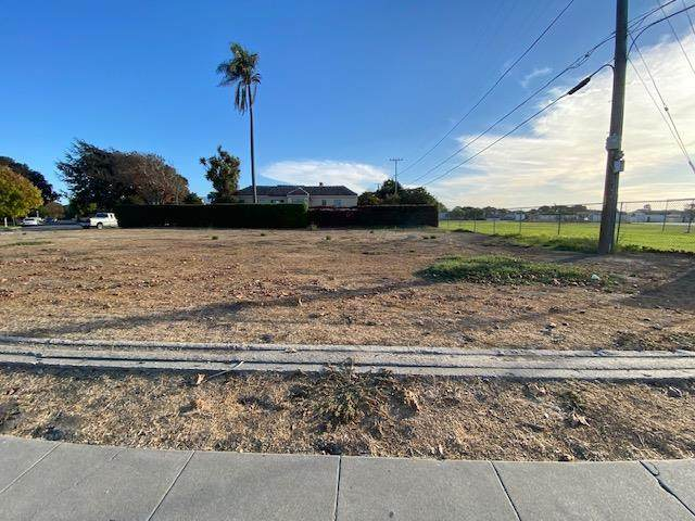 4 Carmel Avenue, Salinas, CA 93901 (#ML81865404) :: RE/MAX Accord (DRE# 01491373)