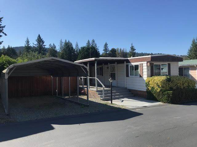 2510 Us Hwy 199 #47, Other - See Remarks, CA 95531 (#ML81866382) :: Sereno