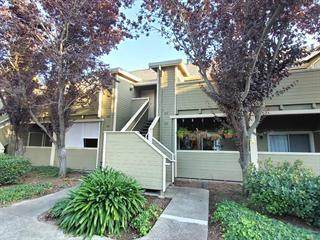 388 Shadow Run Drive #388, San Jose, CA 95110 (#ML81866598) :: Excel Fine Homes
