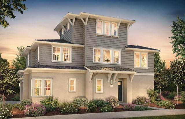 102 Lopez Drive, San Mateo, CA 94403 (MLS #ML81866953) :: 3 Step Realty Group