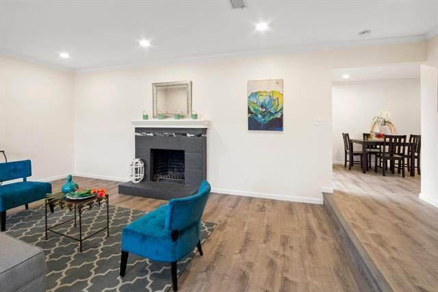 1715 Lotman Drive, Santa Cruz, CA 95062 (#ML81867148) :: Excel Fine Homes