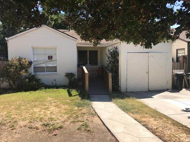 530 Bestor, San Jose, CA 95112 (#ML81867339) :: Swanson Real Estate Team | Keller Williams Tri-Valley Realty