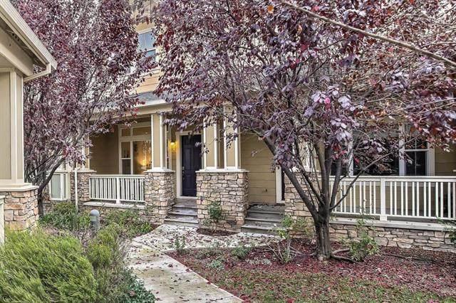 337 Destino Circle, San Jose, CA 95133 (#ML81867477) :: Swanson Real Estate Team | Keller Williams Tri-Valley Realty