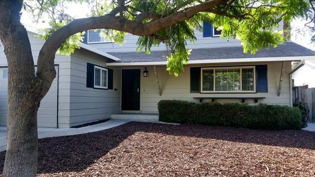 1386 Lassen Avenue, Milpitas, CA 95035 (#ML81671677) :: Team Temby Properties