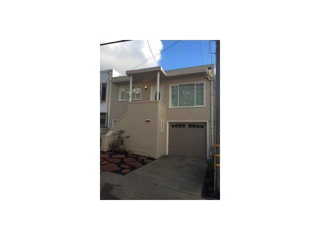 224 Thiers Street, Daly City, CA 94014 (#ML81674931) :: Max Devries