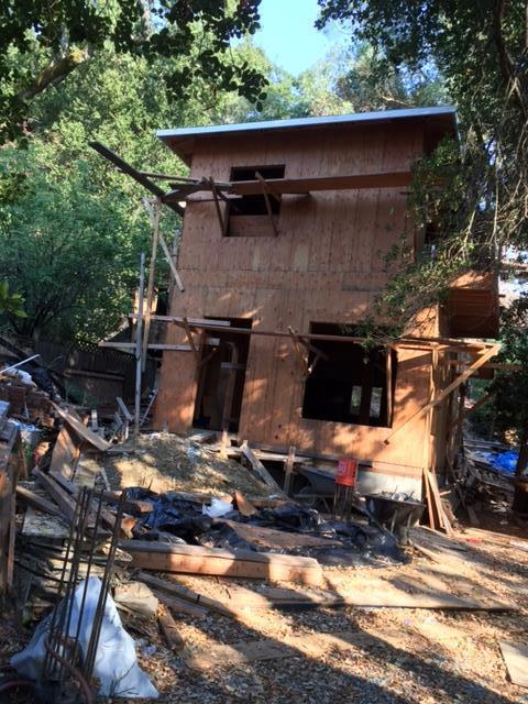 6 Linda Vista, Orinda, CA 94563 (#ML81678401) :: J. Rockcliff Realtors