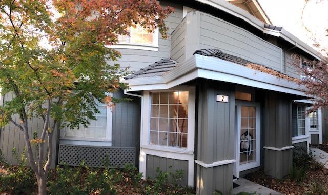 2 Danville Oak Place, Danville, CA 94526 (#ML81686835) :: J. Rockcliff Realtors