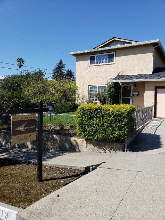 513 Savstrom Way, San Jose, CA 95111 (#ML81697793) :: Realty World Property Network