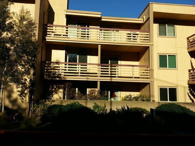 302 Philip Drive #209, Daly City, CA 94015 (#ML81702372) :: Estates by Wendy Team