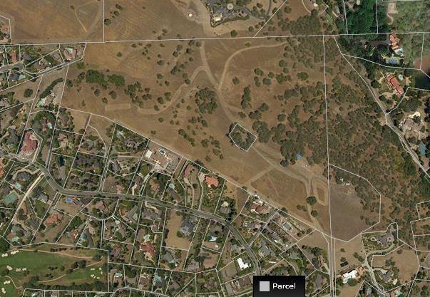 2300 Caballo Ranchero Drive, Diablo, CA 94528 (#ML81709421) :: Armario Venema Homes Real Estate Team