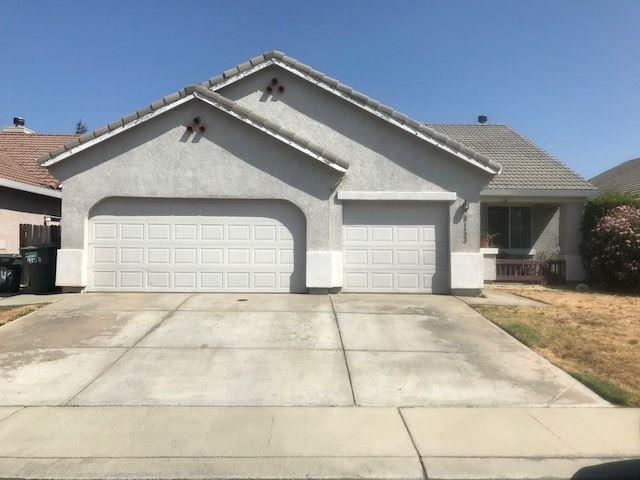 9153 Firecrest Court, Sacramento, CA 95829 (#ML81719733) :: Estates by Wendy Team