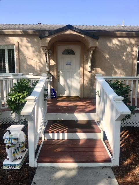 37076 Birch Street, Newark, CA 94560 (#ML81722749) :: Estates by Wendy Team