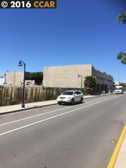 338 Parker Ave, Rodeo, CA 94572 (#40681731) :: Armario Venema Homes Real Estate Team