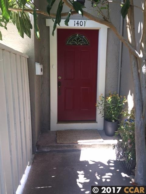1401 Camino Peral, Moraga, CA 94556 (#40789403) :: J. Rockcliff Realtors