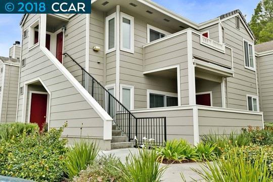 504 Norris Canyon Ter, San Ramon, CA 94583 (#40806983) :: J. Rockcliff Realtors