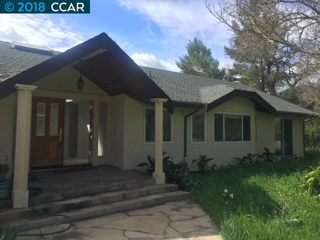 900 El Pintado Rd, Danville, CA 94526 (#40809230) :: Armario Venema Homes Real Estate Team