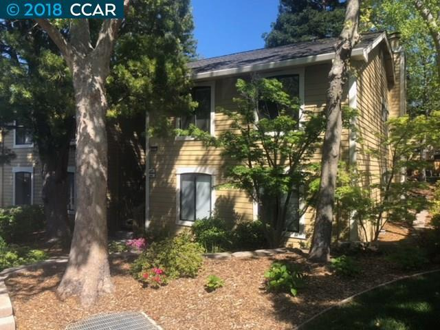 683 Center Ave, Martinez, CA 94553 (#40817878) :: RE/MAX Blue Line