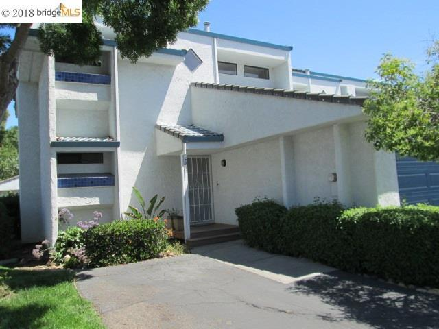 5831 Yawl St, Discovery Bay, CA 94505 (#40818802) :: The Grubb Company